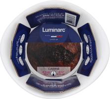 Форма д/зап Luminarc Smart Cuisine круглая 11см