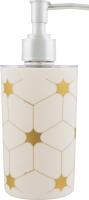 Дозатор для жидкого мыла D*-2