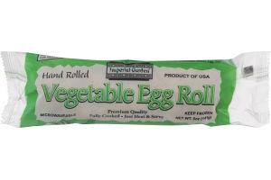 Imperial Garden Vegetable Egg Roll
