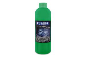 Антифриз -40С Europe 1кг