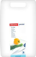 Доска разделочная Tescoma Presto 30x20см 378812