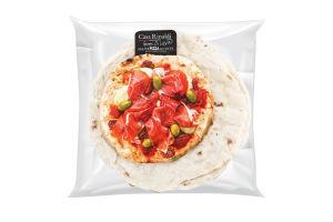Основа для пиццы Casa Rinaldi м/у 2х240г