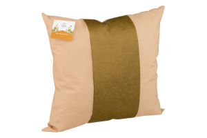Smart Living Give Thanks Pillow