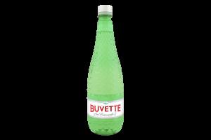Вода Buvette №5 Люкс слабогазована 0.75л