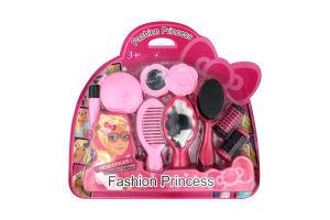 Набор игрушечный Маленькая красавица D3