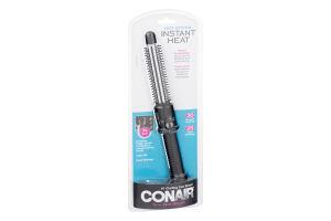 Conair 3/4 in. Hot Brush