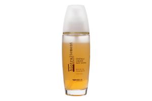 Кристаллы для блеска волос Biotraitement beauty Brelil 125мл