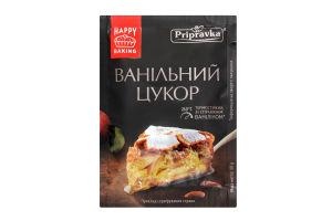 Сахар ванильный Pripravka м/у 10г