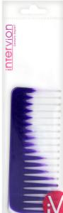 Гребінь для волосся beauty expert №499849 Inter-Vion 1 шт