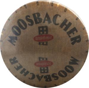 Сир 45% Moosbacher Schardinger кг
