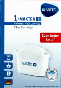 Картридж фильтрующий Maxtra Brita к/у 1шт