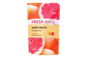 Крем-мило рідке Grapefruit Fresh Juice 460мл