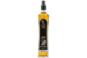 Silva Regal Spanish White Wine Vinegar