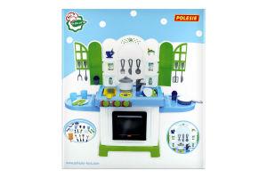 Набор игрушечный для детей от 3лет №43412 Natali Polesie 1шт