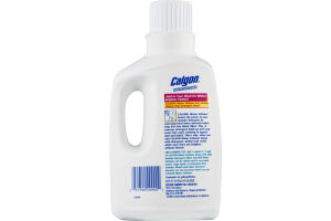 Calgon Water Softener 16 Loads