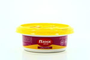Закуска Пікнік для бутербродів шашлична 100г