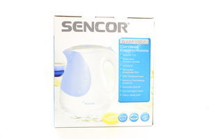 Чайник ел.Sensor SWK 1500