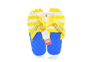 Взуття пляжне Gemelli Крокус 89493