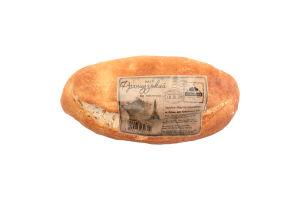 Хлеб на закваске Французский Кічкарівка м/у 0.6кг
