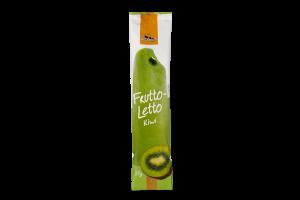 Морозиво Kiwi Frutto-Letto Три ведмеді м/у 85г