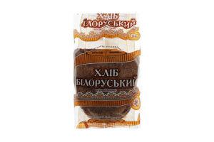 Хлеб половинка Белорусский Київхліб м/у 350г