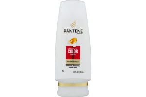 Pantene Pro-V Radiant Conditioner Color Revival
