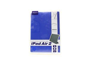 Чохол Pro-case до iPad Air 2 blue