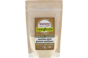 Namaste Raw Goods Xanthan Gum