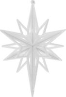 Підвіска Ромб 3Д Mislt 1шт