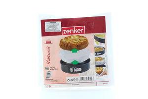 Папір для випікання Zenker 43474