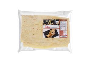 Лаваш бездріжджовий вірменський зі смаком сиру ArmAvir м/у 250г