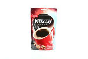 Кава Nescafe Classic 95г