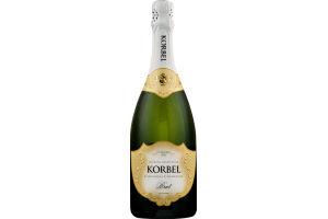 Korbel Champagne Brut