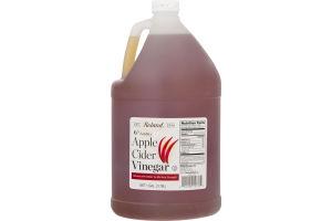 Roland Apple Cider Vinegar