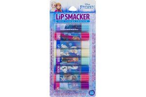 Lip Smacker Disney Lip Glosses - 8 CT