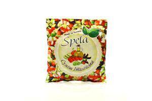 Смесь овощная замороженная Итальянская Spela м/у 400г