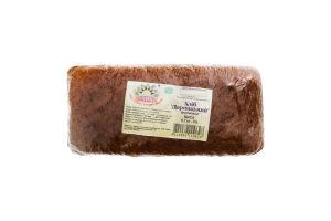 Хлеб формовой Дарницкий Пава м/у 0.7кг