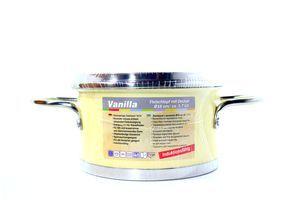 Каструля Vanilla 16см 1.7л