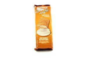 Печенье К кофе Roshen 210г