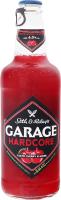 Пиво спеціальне 0.44л 6% пастеризоване Cherry&More Seth&Riley's Garage пл