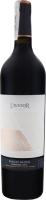 Вино 0.75л 14% червоне сухе Pinotage Single Block L'Avenir пл