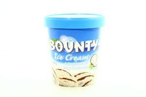 Мороженое Bounty ведро 320г