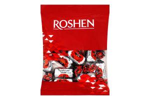 Цукерки Roshen Червоний Мак 155г х6