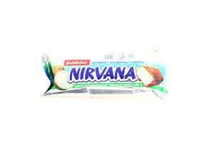 Конфета ЖЛ Nirvana кокос 40г