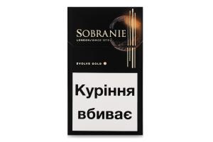 Сигареты золотое собрание купить новосибирск где купить сигареты