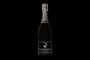 Шампанское Billecart Salmon Brut Reserve