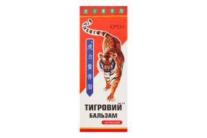 Крем Червоний Тигровий бальзам 75мл