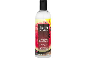 Faith In Nature Conditioner Watermelon