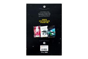 Зоряні-війни. Епізод V. Імперія завдає удар у відповід Дисней арт.08980