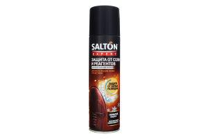 Засіб Salton для захисту від реагентів та солі 250мл х12